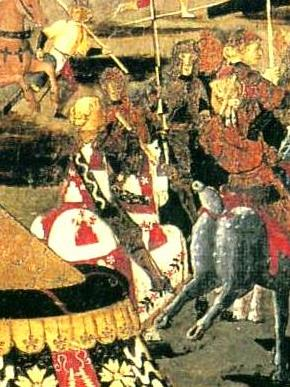 fig.2 Obizzo da Montegarullo