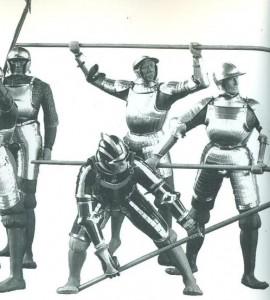 Fig.9 museo di Zurigo