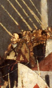 Simonetto Baglioni da Castel di Piero