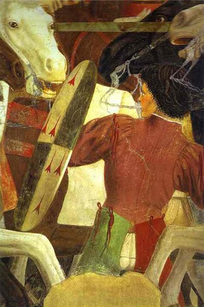 fig1 Piero della Francesca 1460